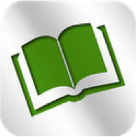 Readmor app icon